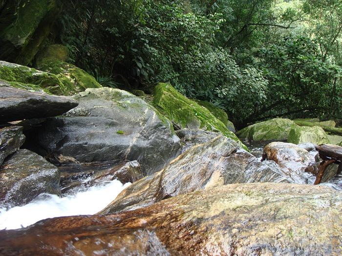 Paranapiacaba (foto: Alan Corrêa)